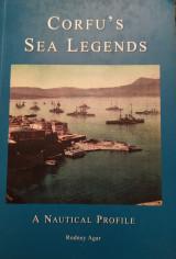 Corfu's Sea Legends