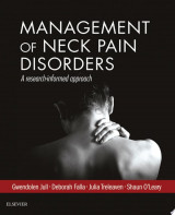 Management of Neck Pain Disorders E-Book