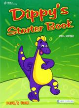 Dippy's Starter Book Pupil's Book