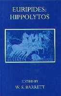 Euripides: Hippolytos
