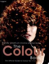 The Colour Book