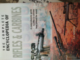 The complete encyclopedia of rifles and carbines