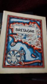 Bisages de la Bretagne
