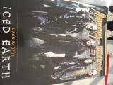 Metal Hammer #229