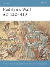 Hadrian's Wall AD 122–410