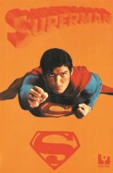 Superman (Σούπερμαν)