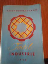 Textil industrie