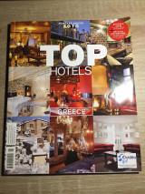 Top Hotels Greece