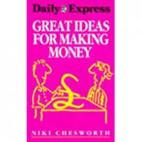 Great Ideas for Making Money