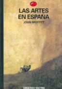 Las Artes en España