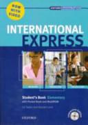 International Express