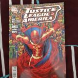 Justice League of America Τόμος #1