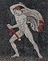 Το Αρχαιολογικό Μουσείο Πέλλας
