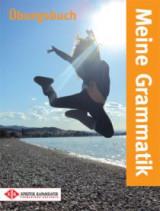 Meine Grammatik - Übungsbuch (Βιβλίο ασκήσεων)