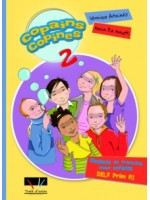 Copaines Copines 2 Methode