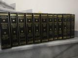 Β. Βαθρακοκοίλης, Ερμηνεία - Νομολογία Αστικού Κώδικα (ΕρΝομΑΚ), 2010, 12 τόμοι