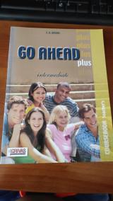 Go Ahead plus (Intermediate) Coursebook Teacher's
