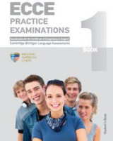 ECCE Practice Examinations 1 Student's Book 2013 new edition