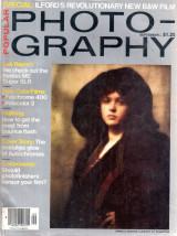 Popular Photography - September 1980 - 014024142721