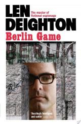 Berlin Game