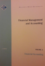 Financial Management and Accounting Vol.2