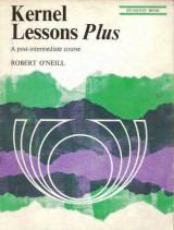 Kernel Lessons Plus
