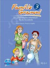 Familie Grammi 3 Grammatik