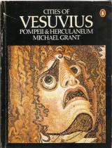 Cities of Vesuvius. Pompeii and Herculaneum