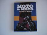 Moto & Moto Μετατροπές και Βελτιώσεις