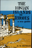 The Ionian Islands to Rhodes