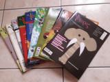 Γέφυρες, διμηνιαίο εκπαιδευτικό περιοδικό