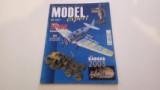 Model Expert Περιοδικο Μοντελισμου Τευχος 51
