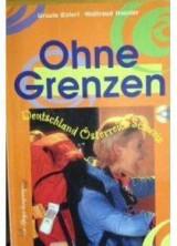 Ohne Grenzen Kursbuch (+ Cd)