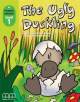 Prr 1: The Ugly Duckling