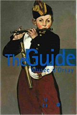 Guide Orsay Anglais