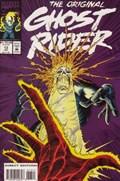 The Original Ghost Rider, Vol. 1 #13