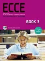 ECCE Book 3 Practice Examinations