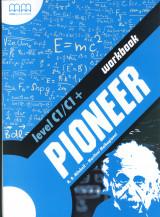 Pioneer C1/C1 & Workbook