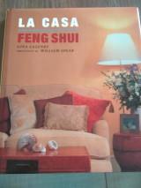 La casa Feng Shui