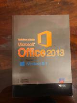 Μαθαίνετε εύκολα Microsoft Office 2013