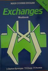 Exchanges Workbook Part A