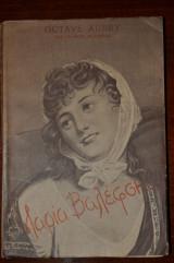 Μαρία Βαλέφσκα