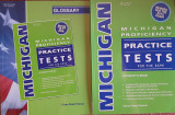 Michigan proficiency practice tests for the ecpe - students book