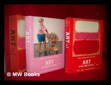 Art of the 20th century Painting - Sculpture - New Media - Photography