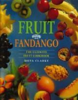 The Fruit Fandango Cookbook