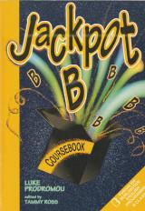Jackpot B Companion