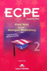 ECPE 2