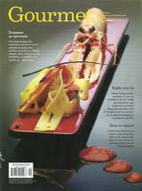 Gourmet  τεύχος 93