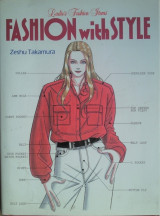 Fashion with Style