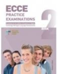 ECCE Practice Examinations 2 Companion 2013 new edition